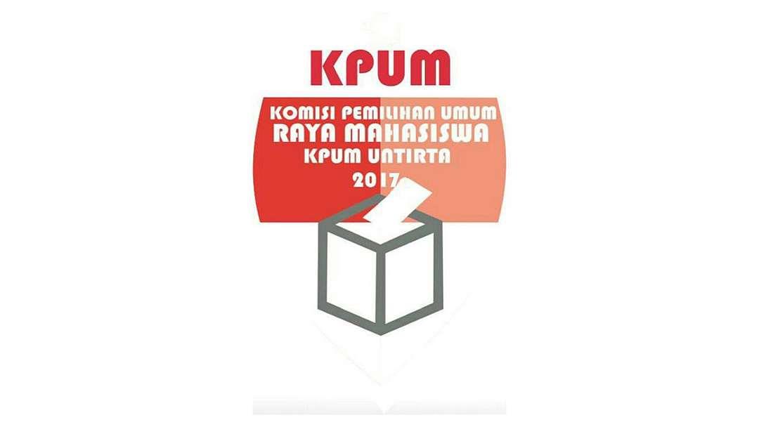 KPUM Universitas Tutup Pendaftaran Bakal Calon Presma